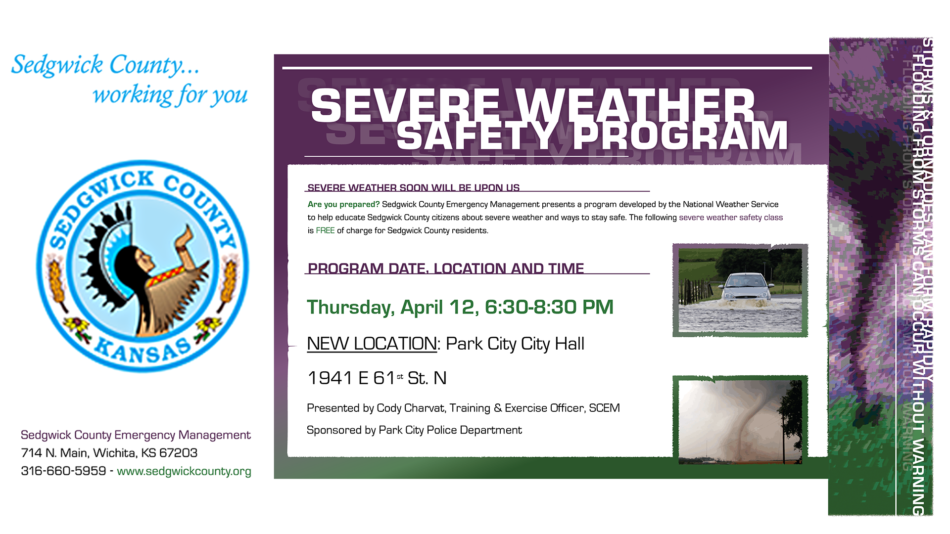 Severe Weather Safety 4-12-18.png
